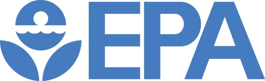 epa_logo_black