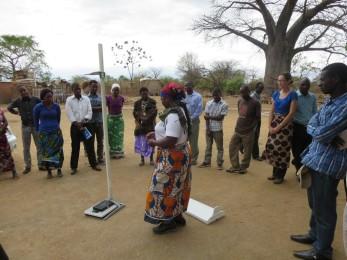 IMG_0547-1024x768 Malawi.jpg