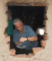 Uganda-Fieldwork-061_joe3
